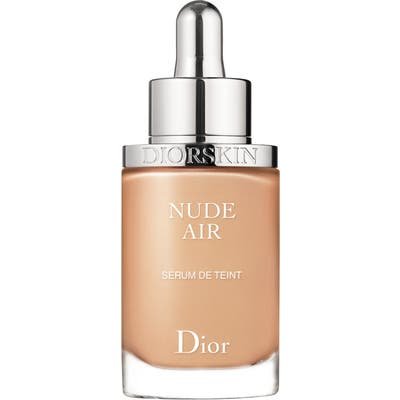 Dior Diorskin Nude Air Serum Foundation - 023 Peach