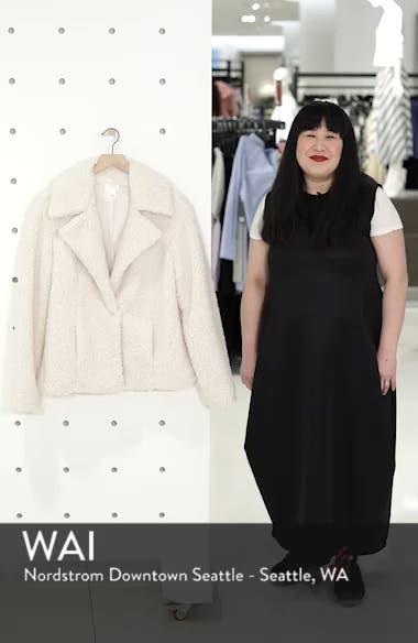 Fleece Jacket, sales video thumbnail