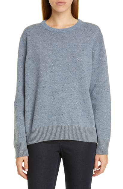 Lafayette 148 Sweaters VANISE WOOL SWEATER