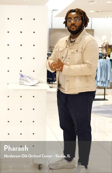 Air Max Dia SE Sneaker, sales video thumbnail