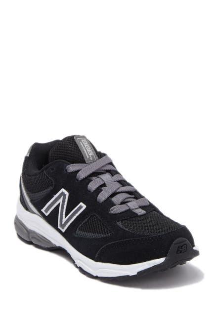 Image of New Balance 888V2 Sneaker