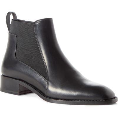 Christian Louboutin Marmada Chelsea Boot - Black