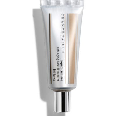 Chantecaille Liquid Lumiere Highlighting Fluid - Brilliance