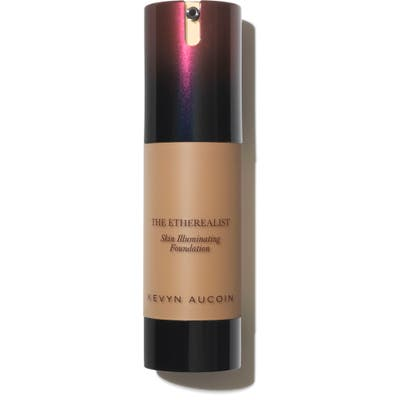 Kevyn Aucoin Beauty The Etherealist Skin Illuminating Foundation -