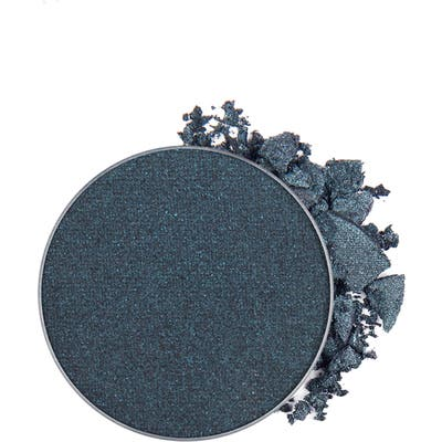 Anastasia Beverly Hills Eyeshadow Single - Dragonfly