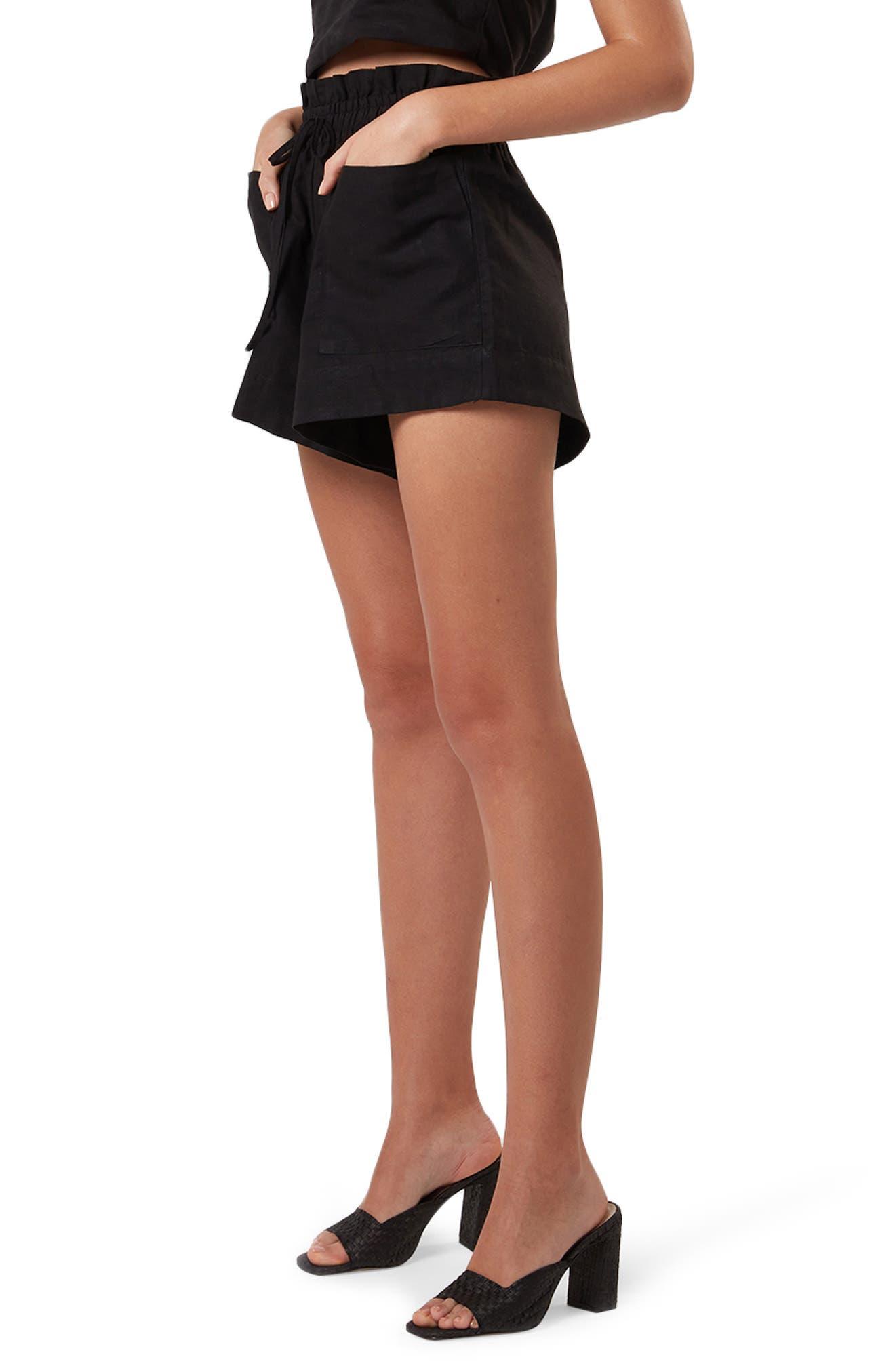 Kadie Shorts