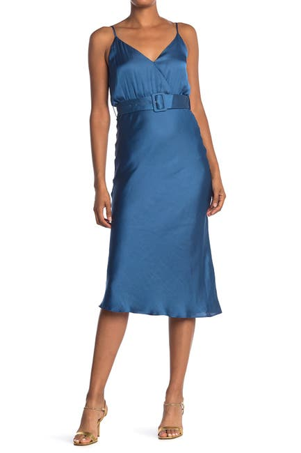 Image of Bardot Reagan Midi Dress