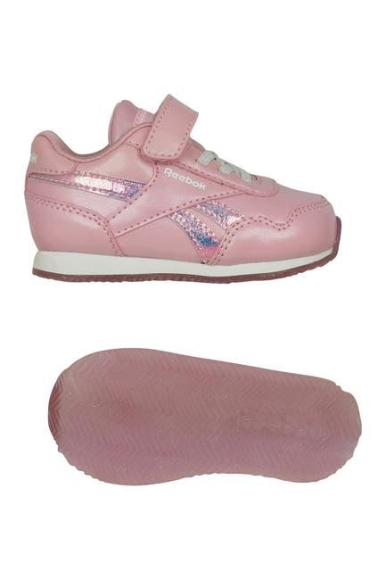 Image of Reebok Royal Jog 3.0 1V Sneaker