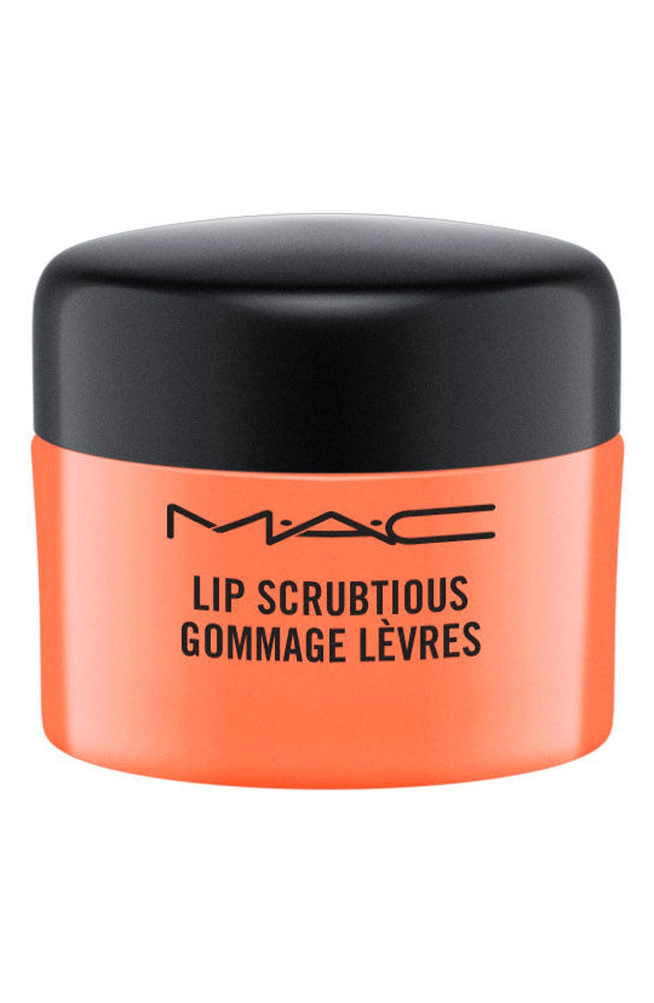MAC Lip Scrubtious | Nordstrom