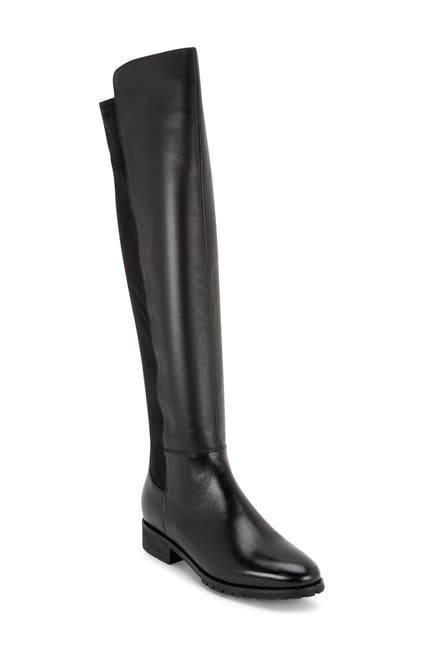 Image of Blondo Presto Waterproof Knee High Boot