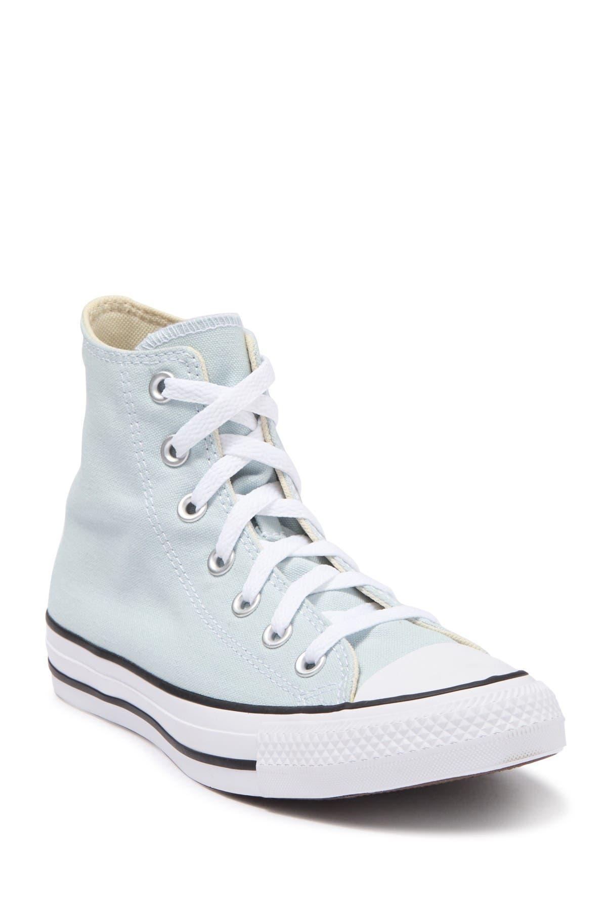 Chuck Taylor All Star High-Top Sneaker