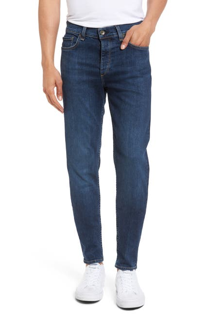 Image of Rag & Bone Fit 1 Skinny Jeans