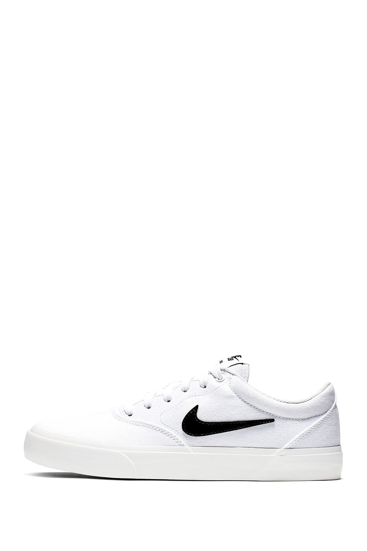 Charge Slr Nike Online Deals, UP TO 53% OFF
