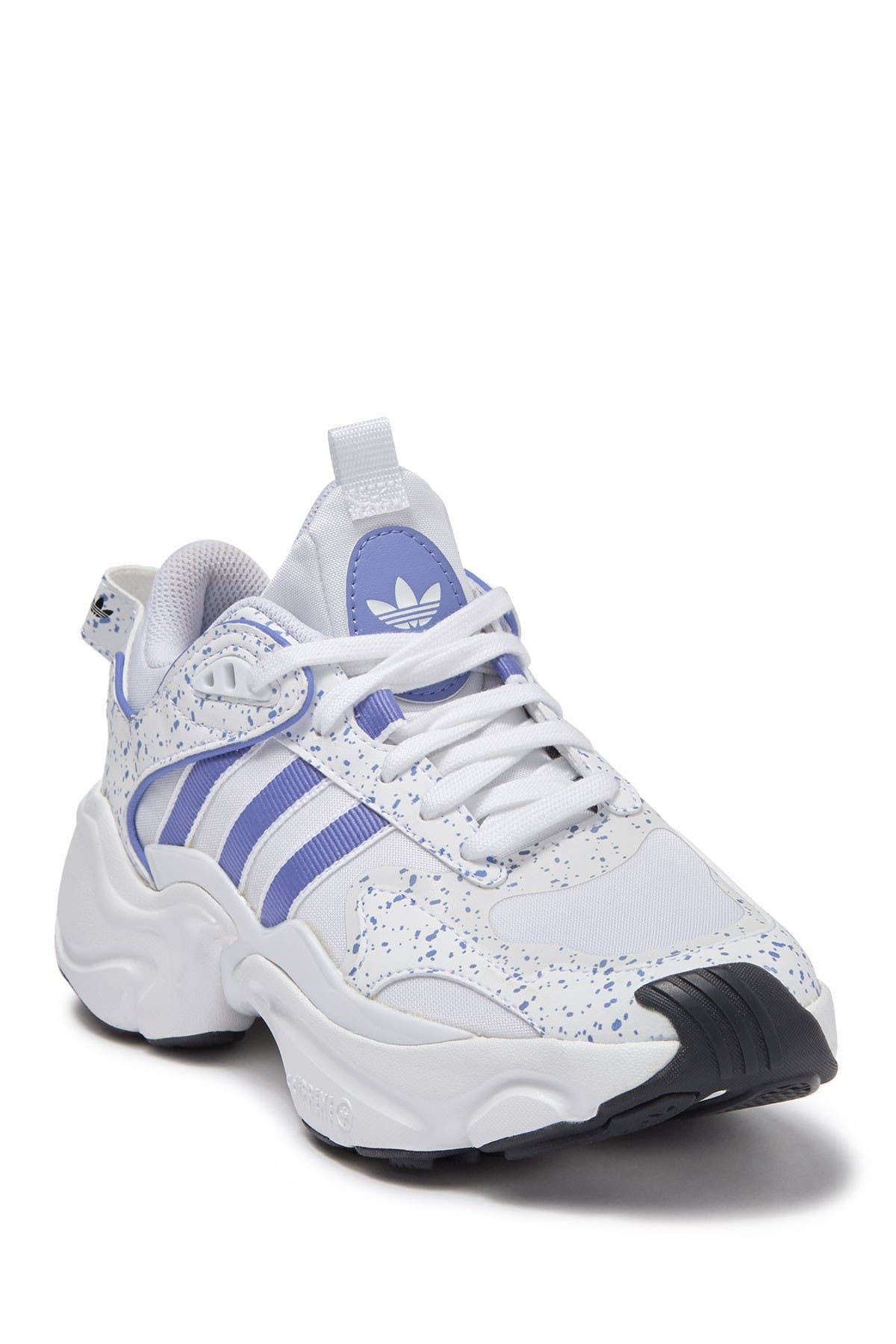 adidas donna sneakers runner