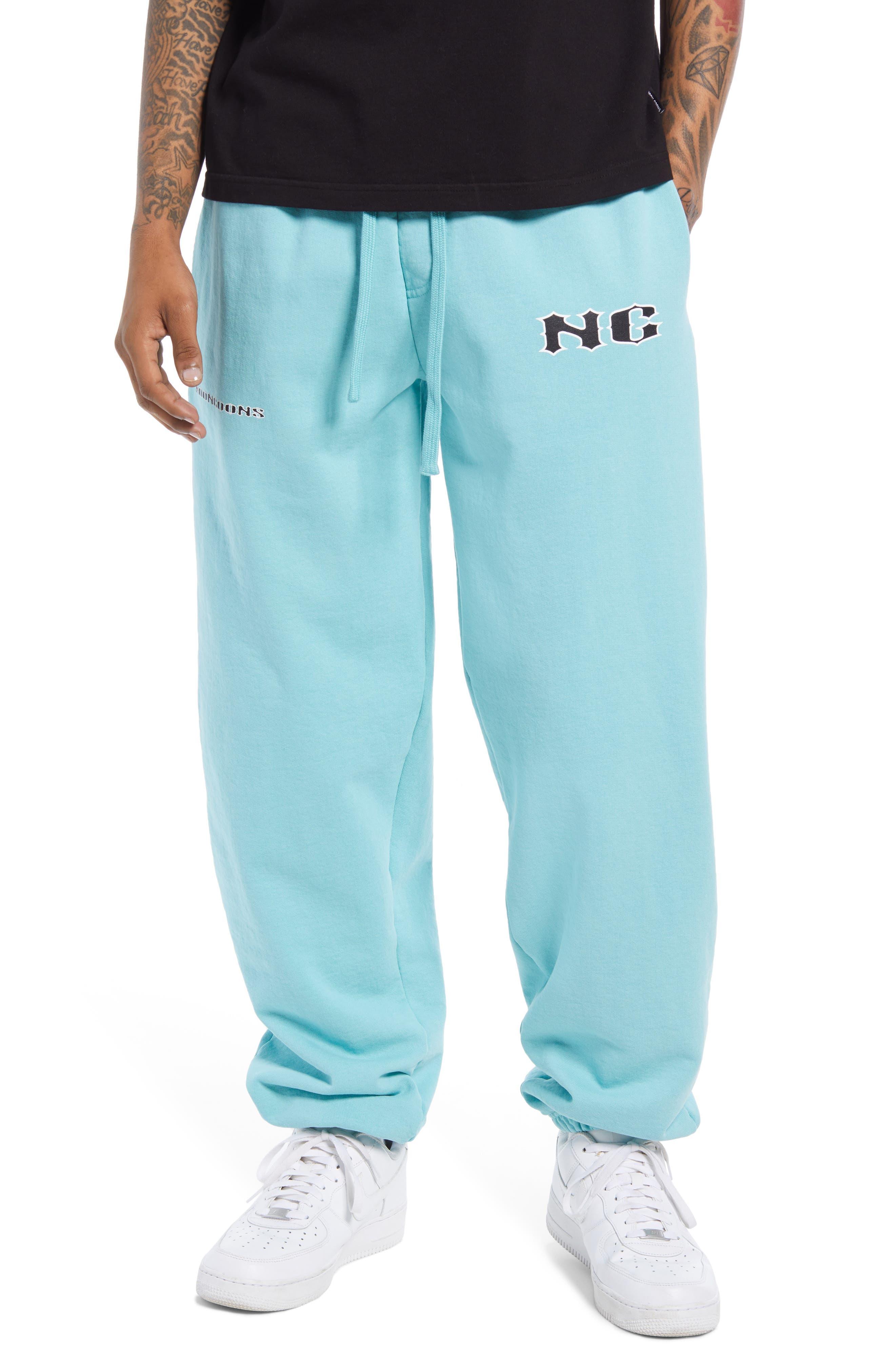 Men's Noon Goons Icon Sweatpants
