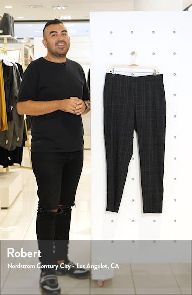 Straight Slim Pants, sales video thumbnail