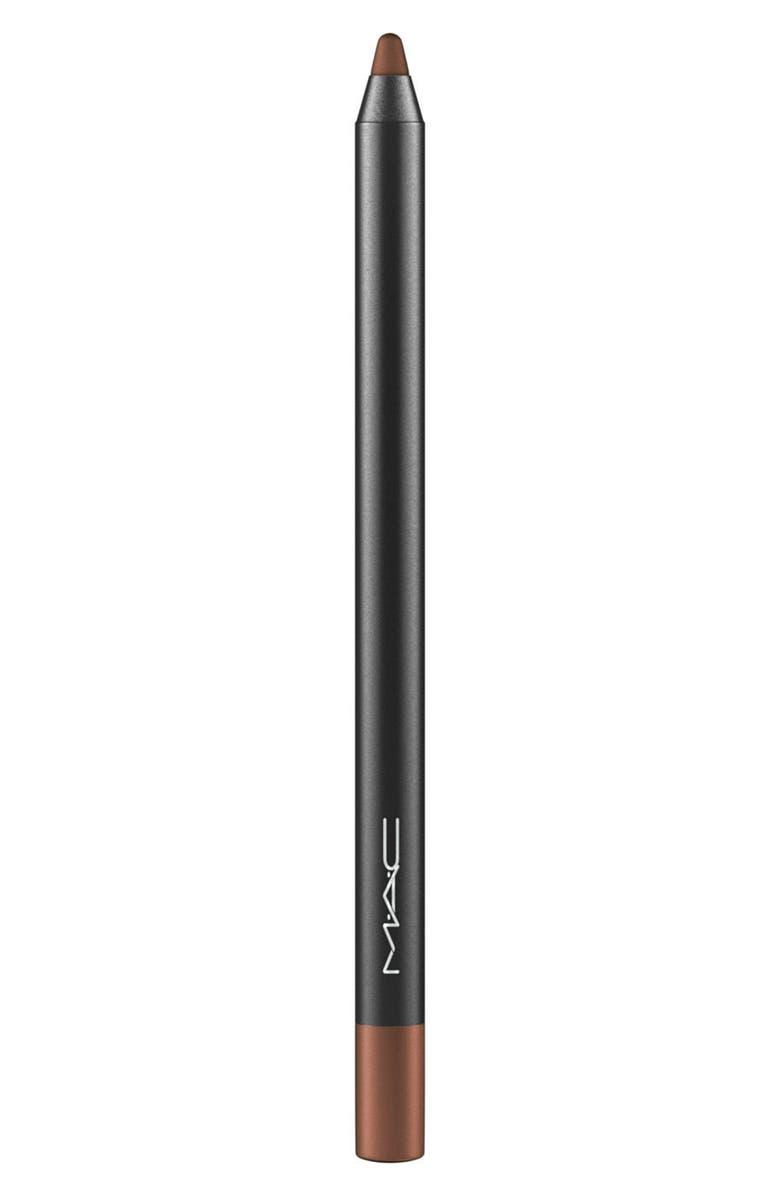 MAC COSMETICS MAC Pro Longwear Lip Pencil, Main, color, 200