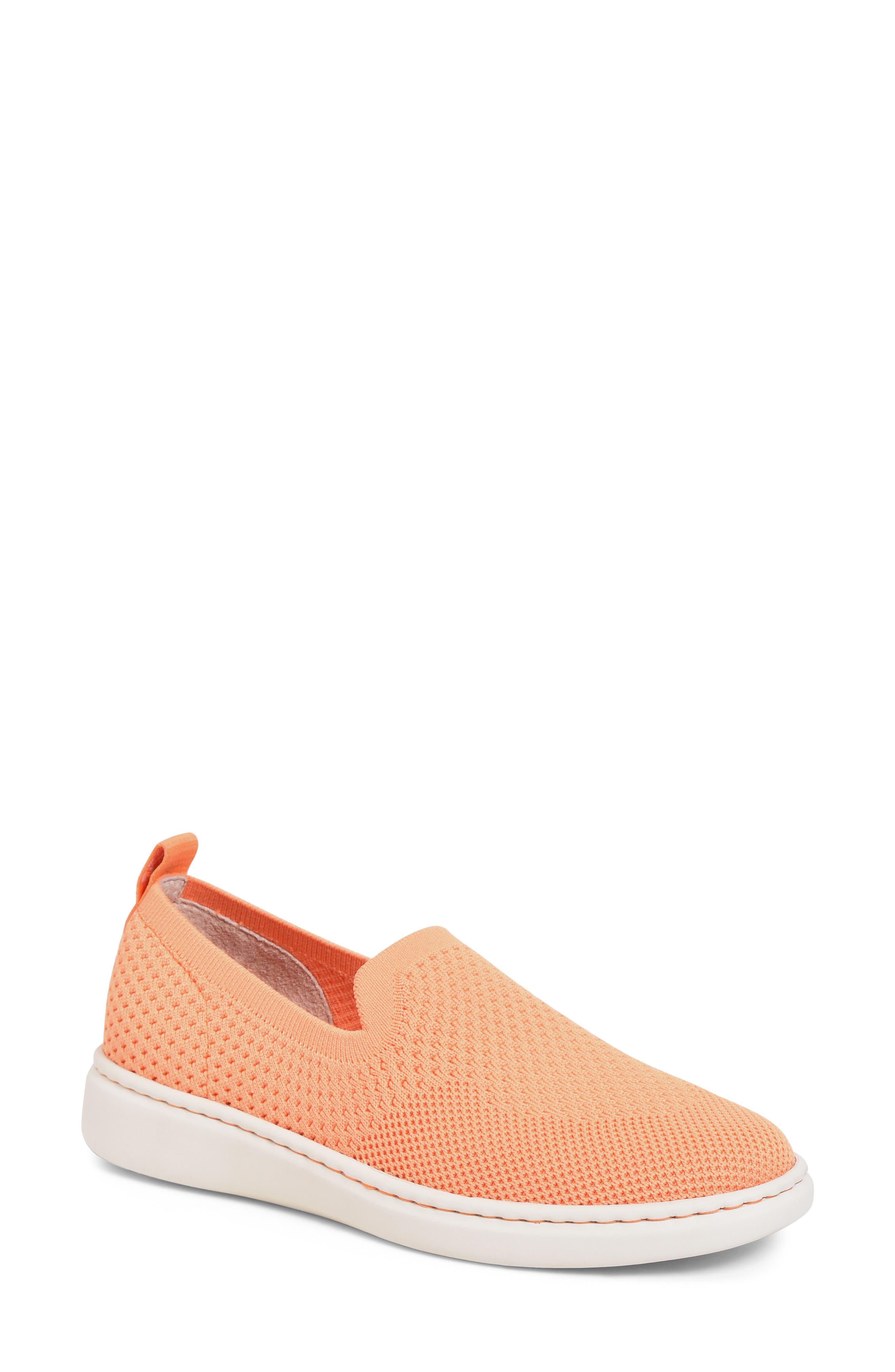 Image of Born Patton Slip-On Sneaker