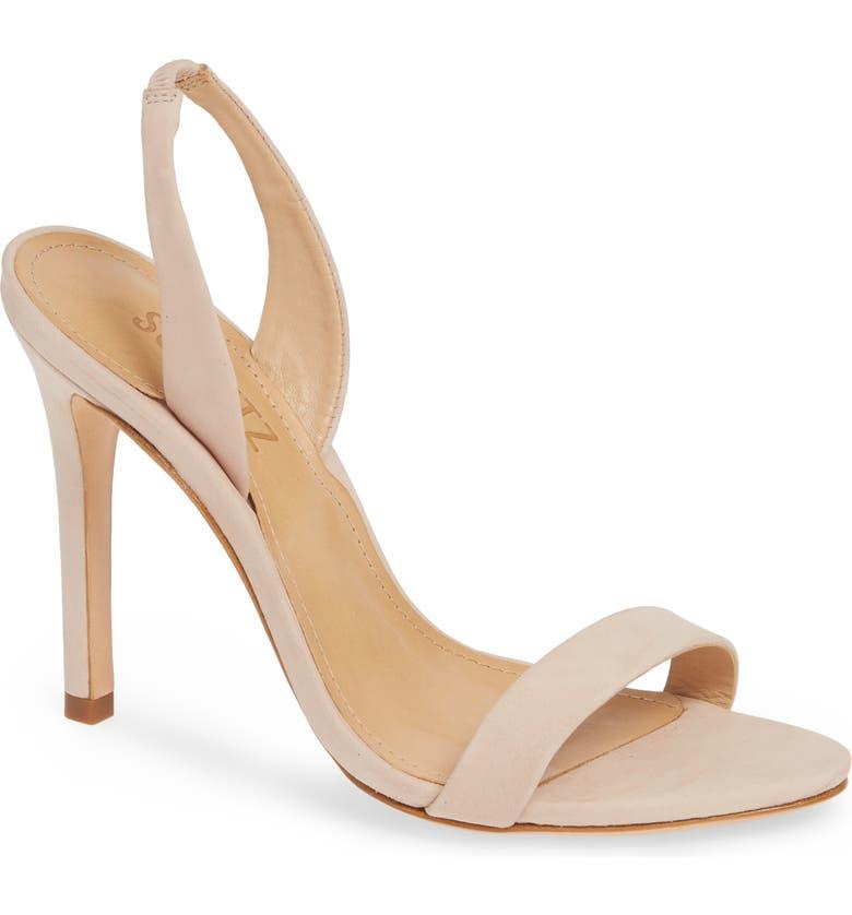 Schutz Luriane Sandal Women