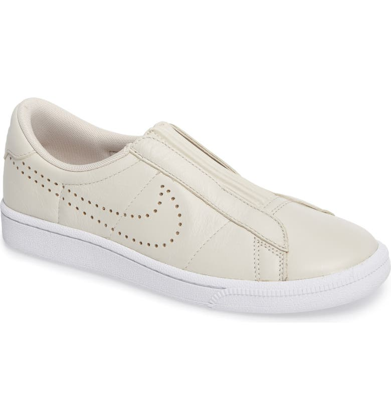 NIKE Classic EZ Slip-On Tennis Shoe, Main, color, 251