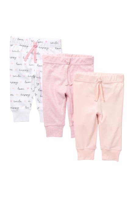 Image of koala baby Pants - Pack of 3