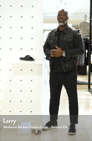 Karli Slide Sandal, sales video thumbnail