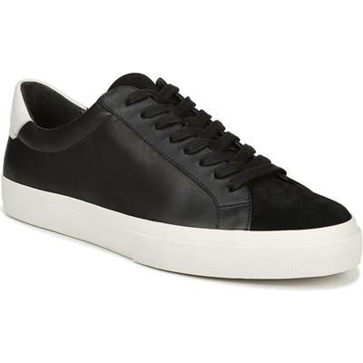 Vince Fulton Sneaker, Black (Nordstrom Exclusive)