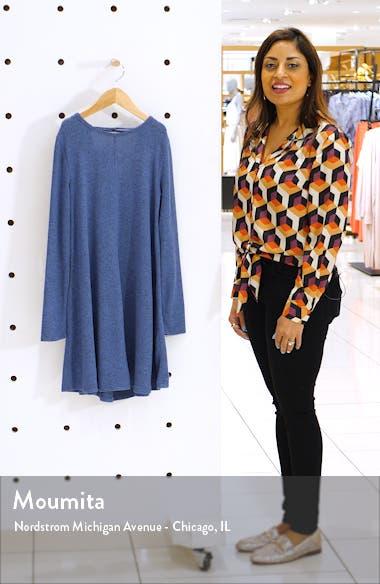 Crisscross Back Dress, sales video thumbnail