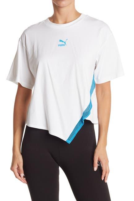 Image of PUMA 2020 Fashion Tee