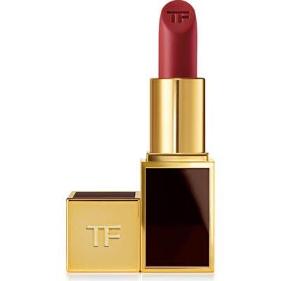 Tom Ford Boys & Girls Lip Color - The Boys - 2A Taylor / Cream