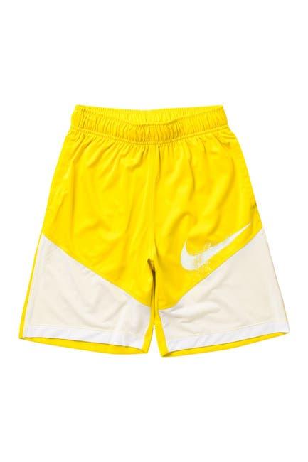 Image of Nike Dominate Training Shorts