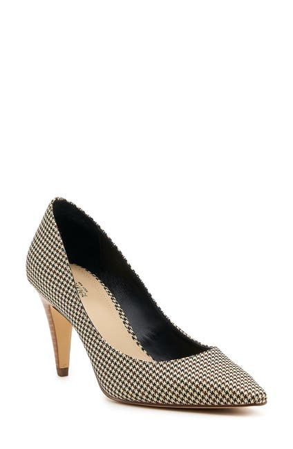 Image of Botkier Tori Pump