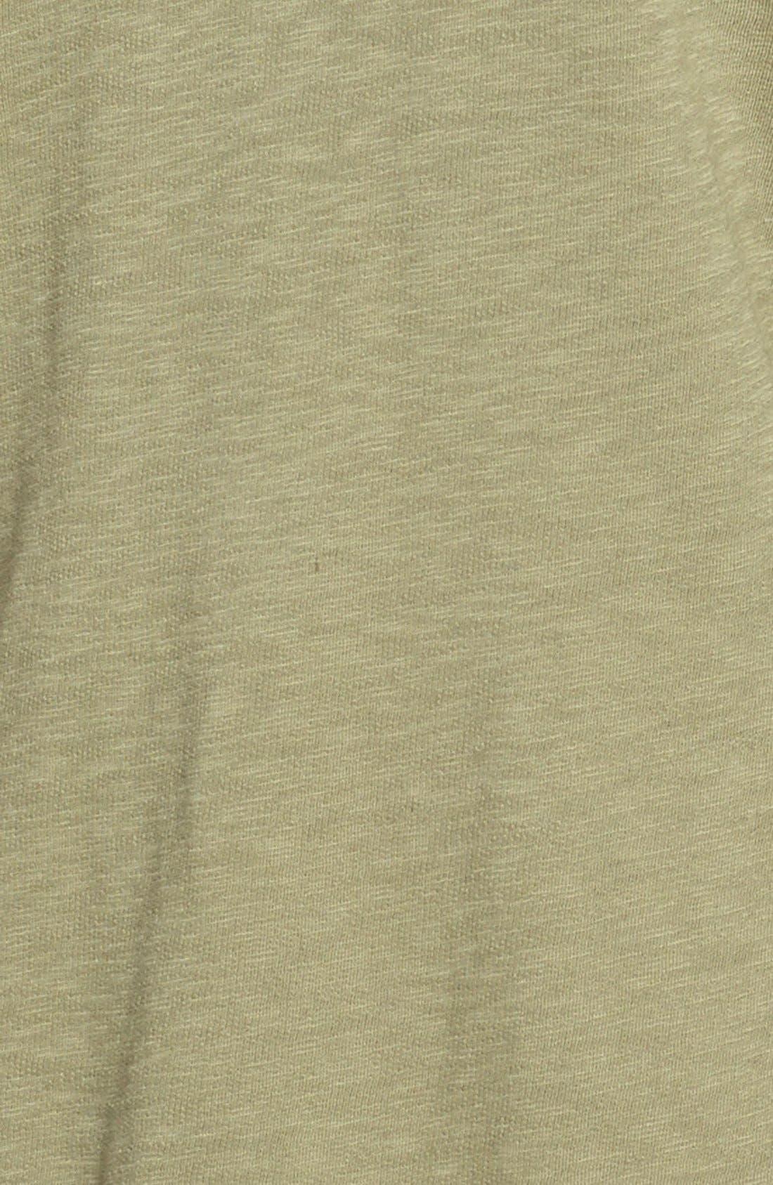 ,                             'Becker' Calf Hair Slip On,                             Alternate thumbnail 22, color,                             202