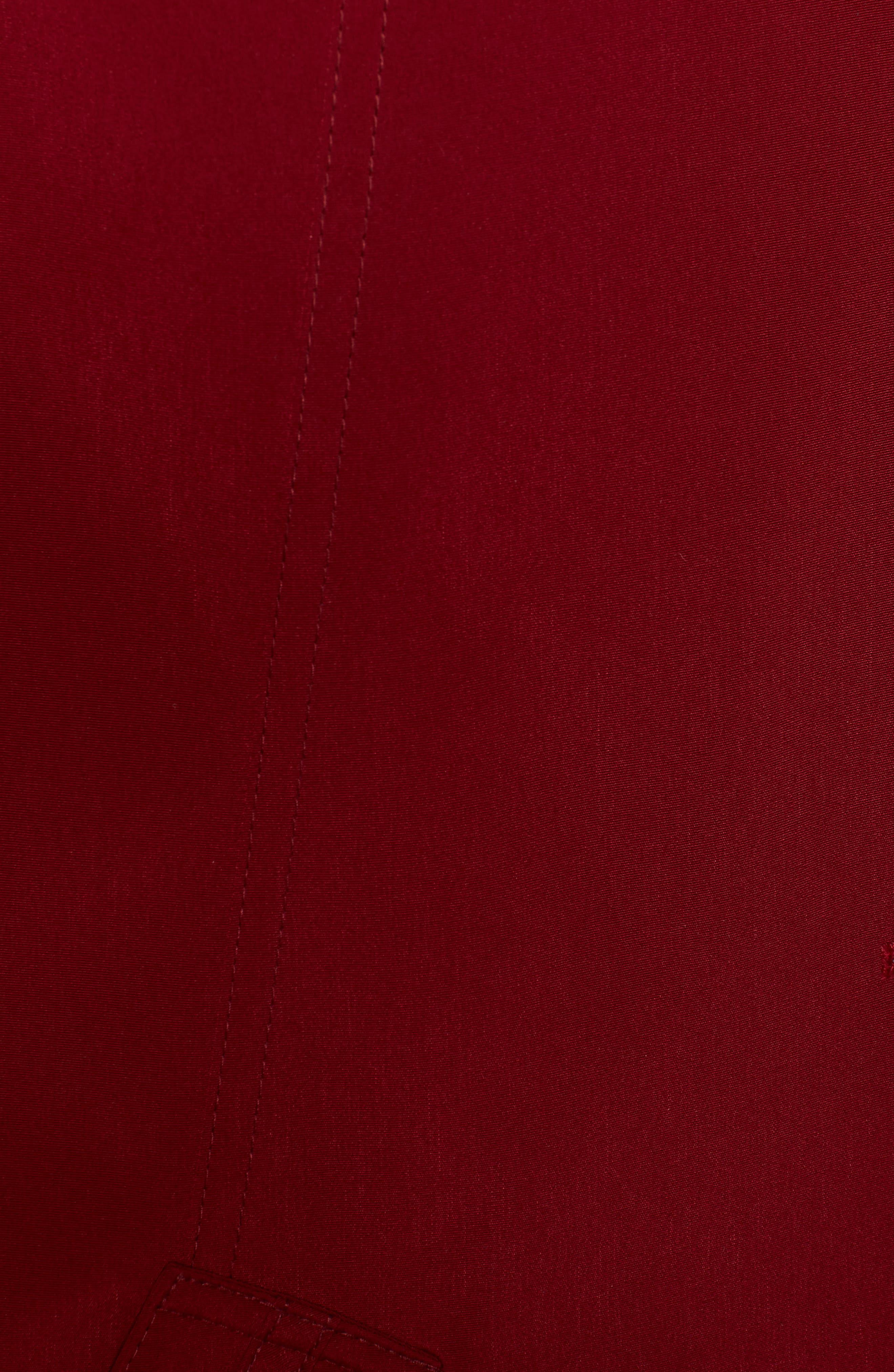 ,                             Detachable Hood & Liner Raincoat,                             Alternate thumbnail 18, color,                             930