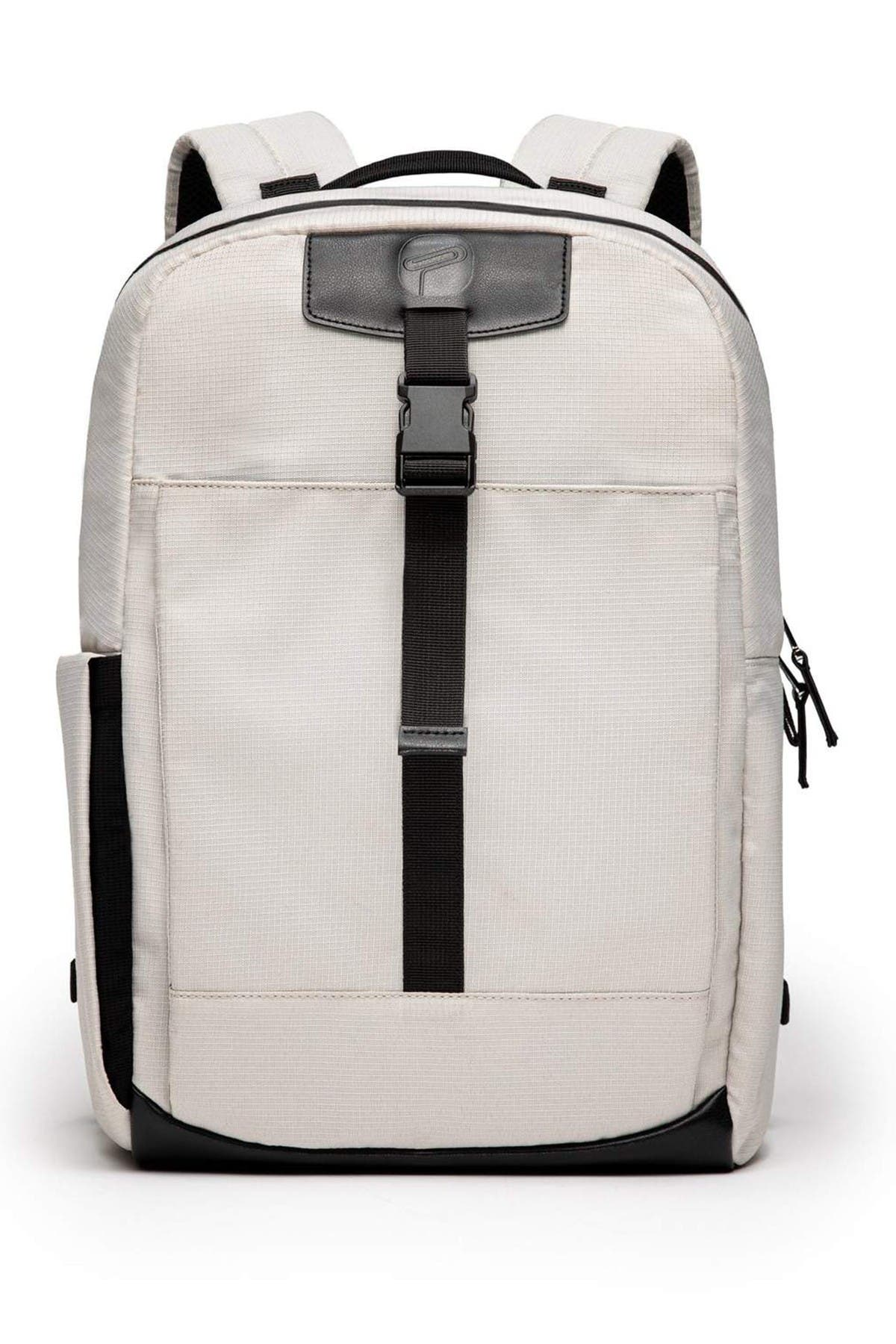 Image of PAPERCLIP Bodhi Backpack