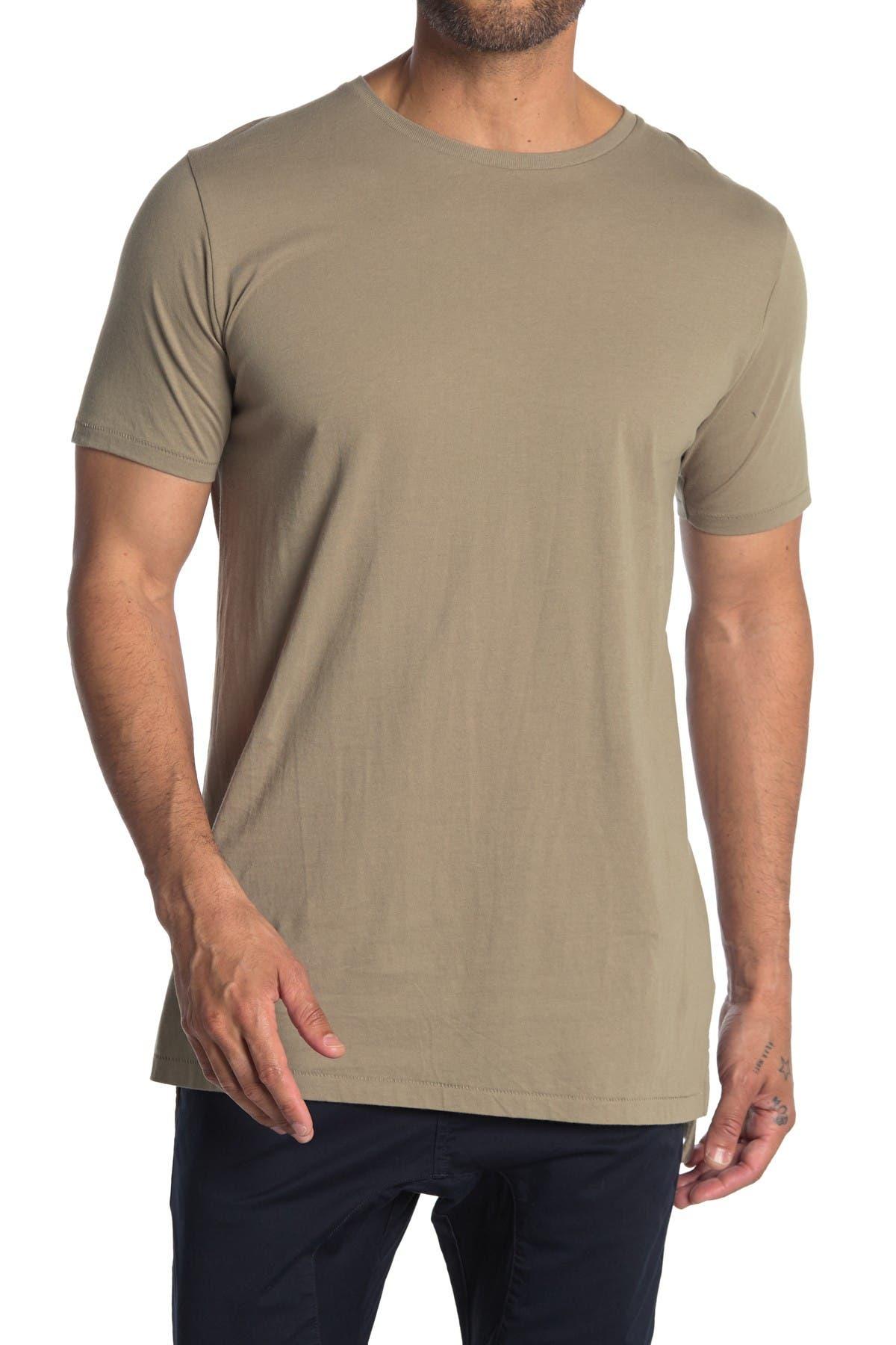 Image of Zanerobe Flintlock T-Shirt