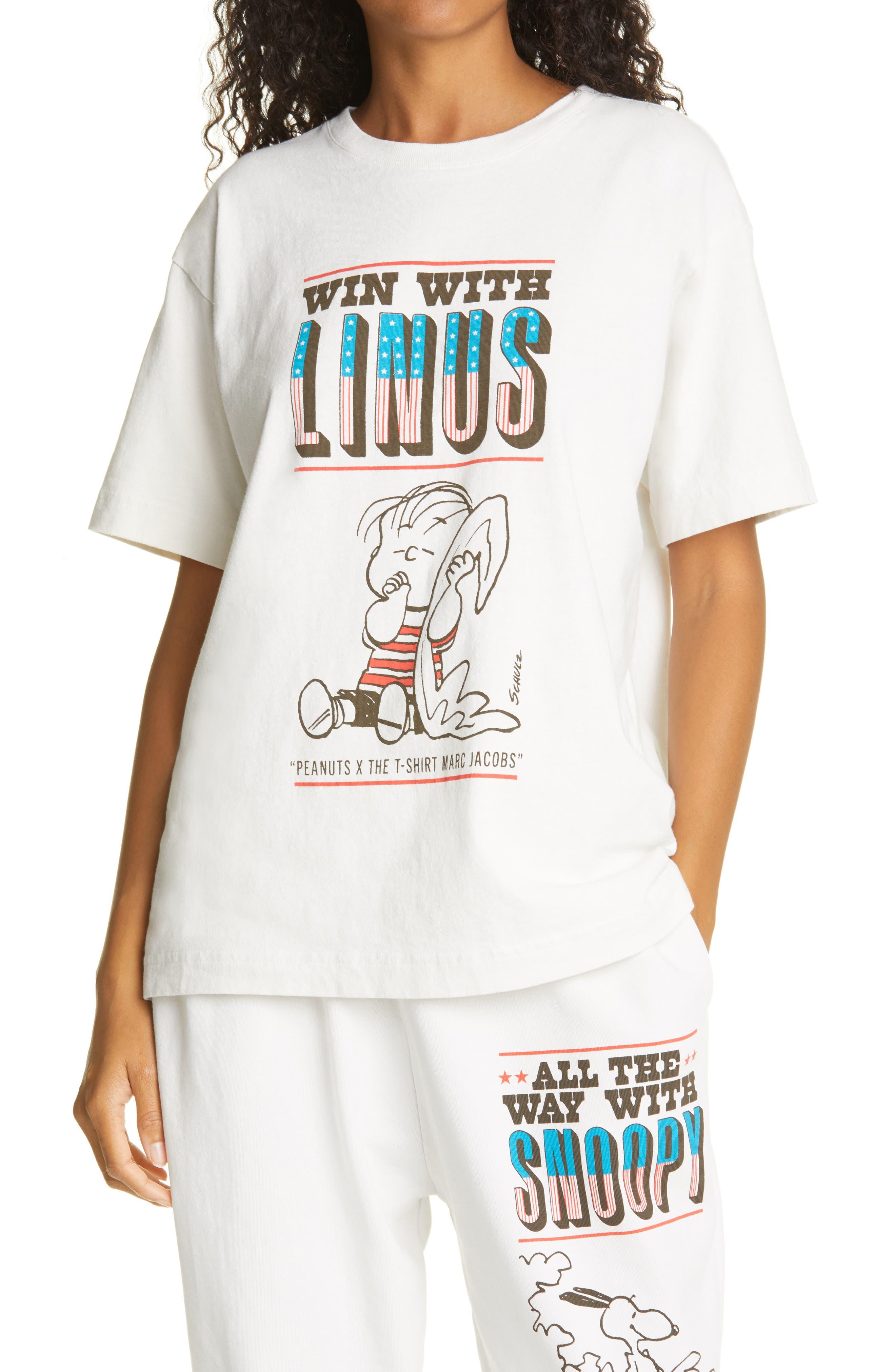Live Life Loud Long Pyjama 11 To 16 ans Pj Pyjama Garçons