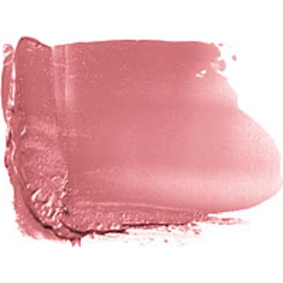 Sisley Phyto-Lip Star Lip Gloss - Sheet Sorbet N#2