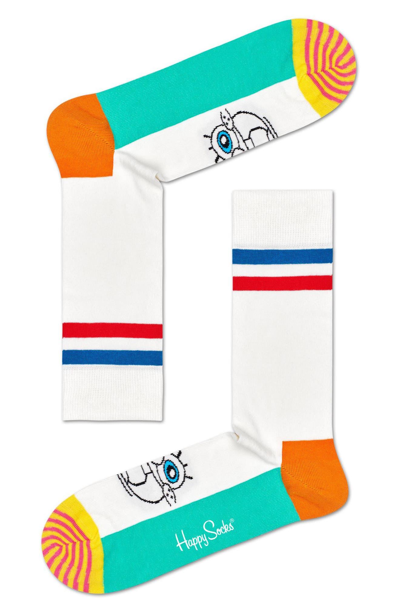 Spongebob Original Socks