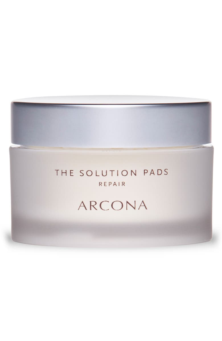 ARCONA The Solution Pads, Main, color, NO COLOR