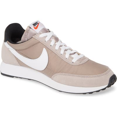 Nike Air Tailwind Sneaker, Beige