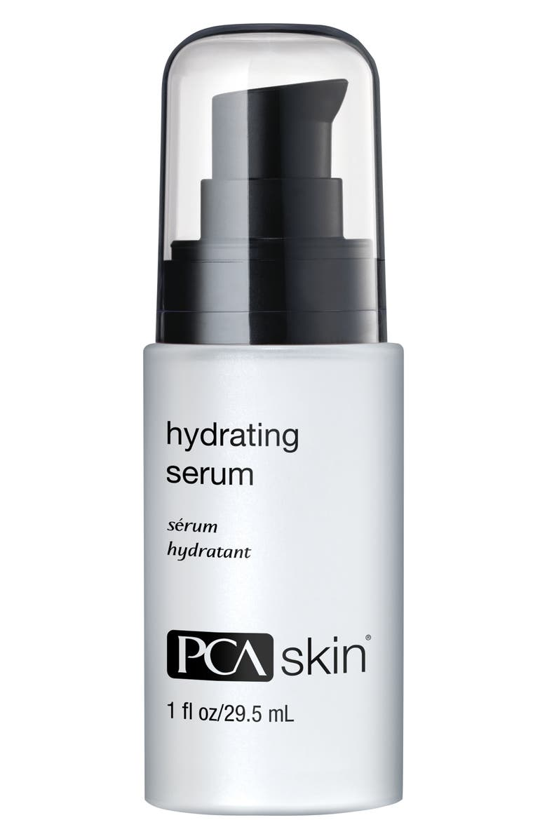 PCA SKIN Hydrating Serum, Main, color, NO COLOR