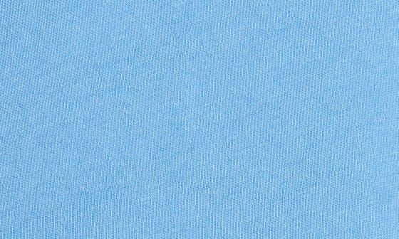 BLUE SWIM