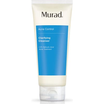 Murad Clarifying Cleanser, .75 oz