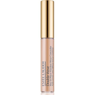 Estee Lauder Double Wear Stay-In-Place Flawless Wear Concealer -