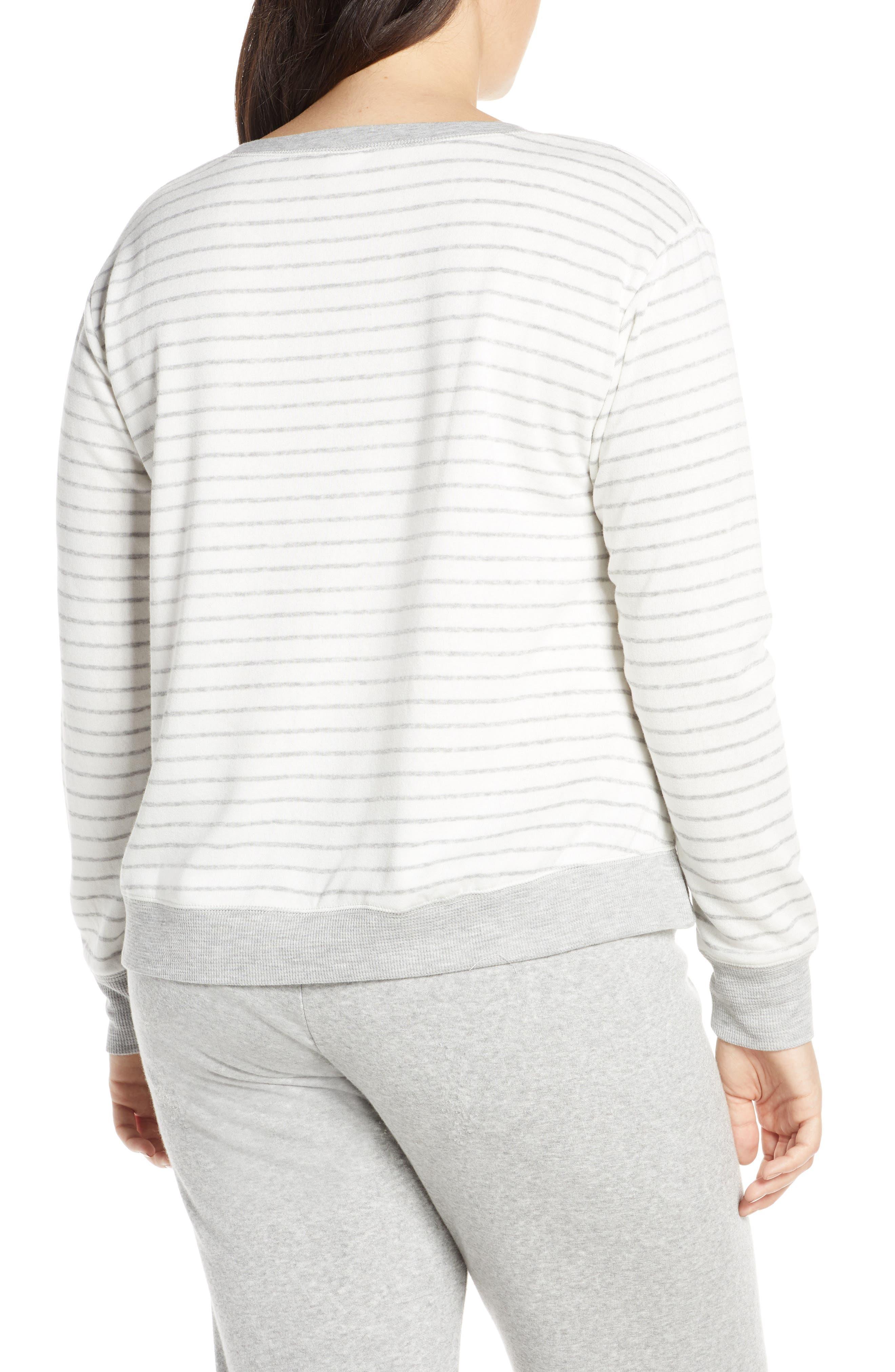 ,                             This Is It Sweatshirt,                             Alternate thumbnail 21, color,                             900