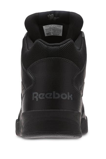 Image of Reebok Royal BB4500 HI2 Sneaker