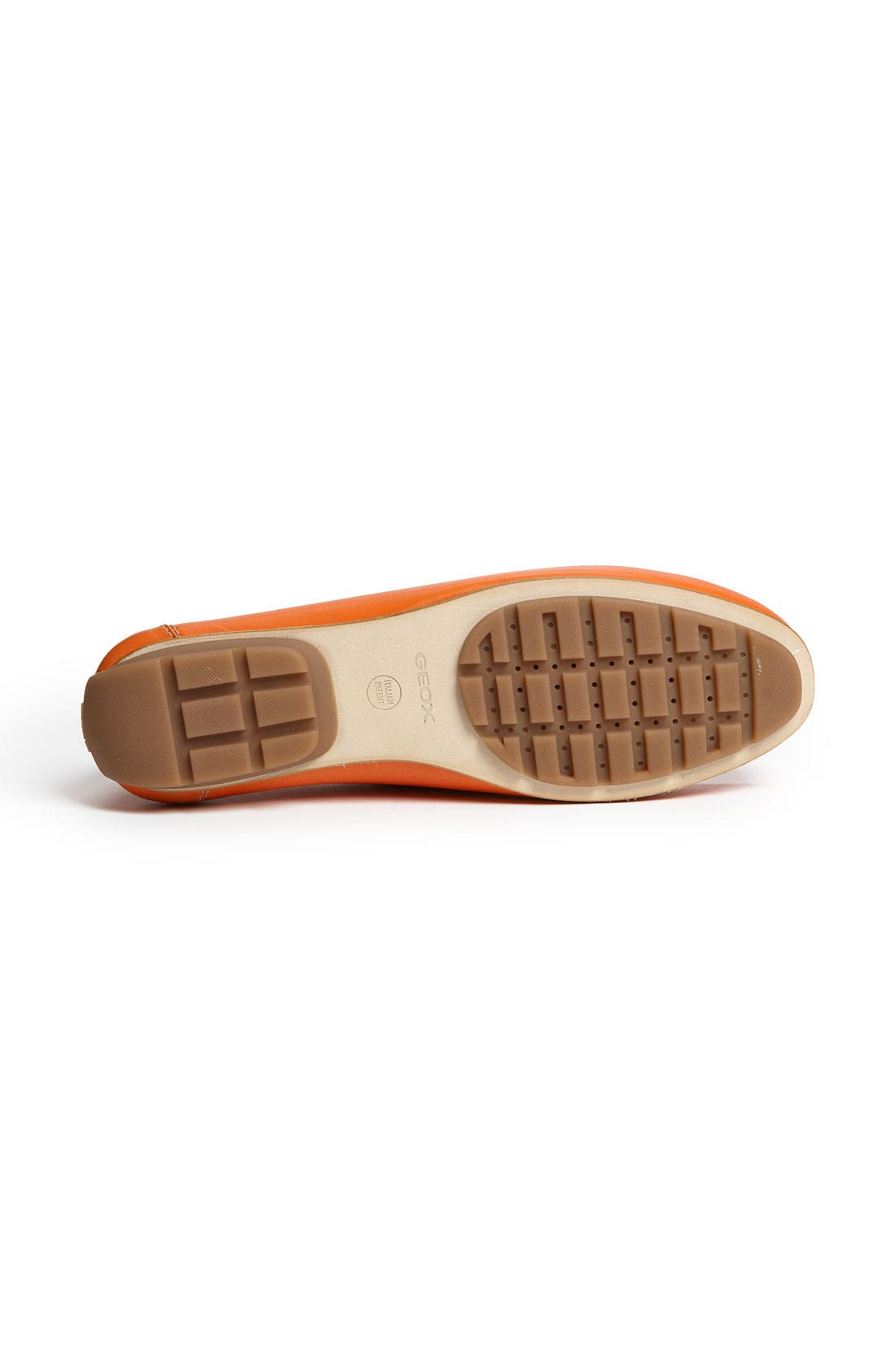 ,                             'Donna - Italy' Loafer,                             Alternate thumbnail 23, color,                             810