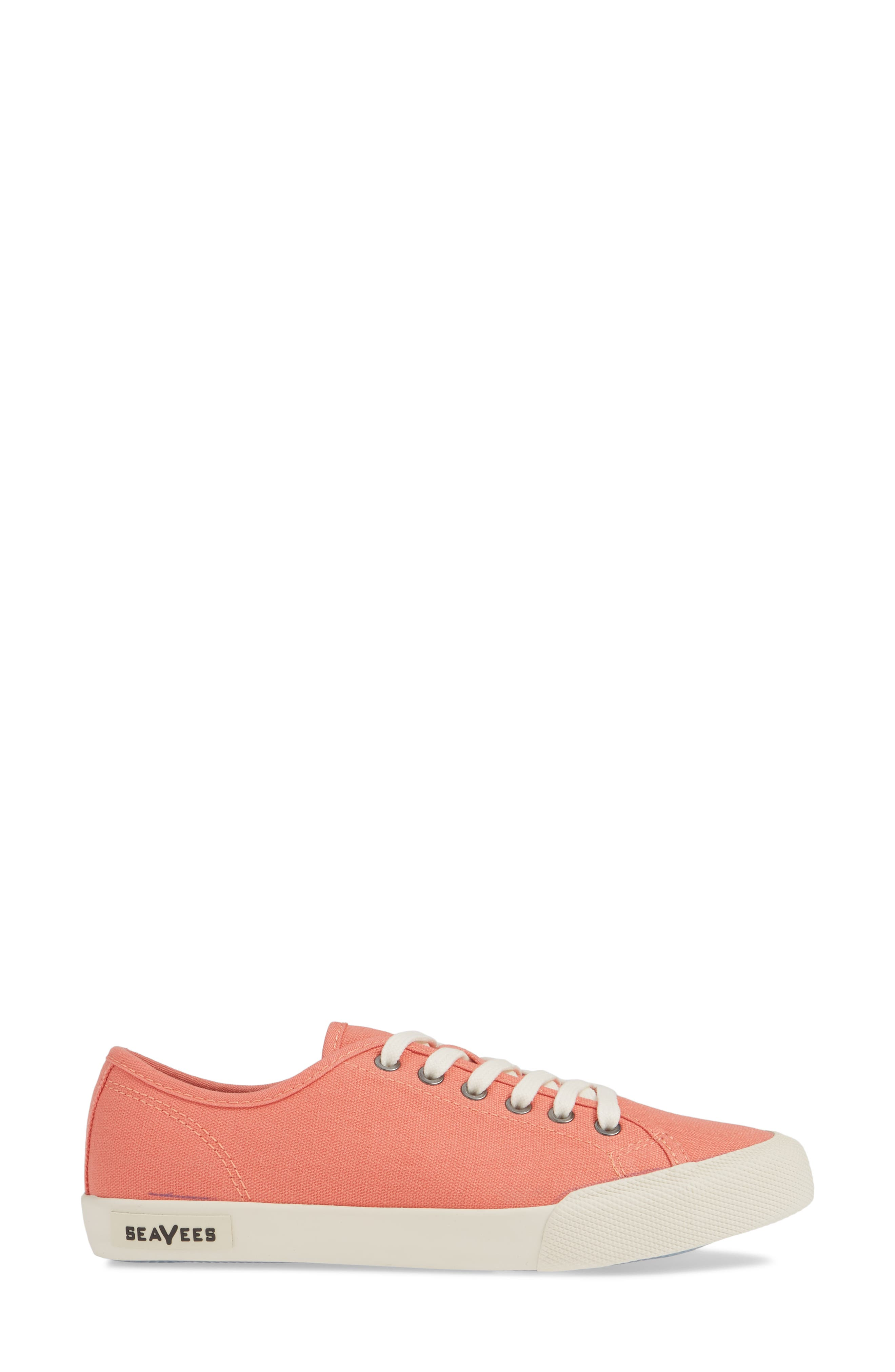,                             '06/67 Monterey' Sneaker,                             Alternate thumbnail 3, color,                             CORAL