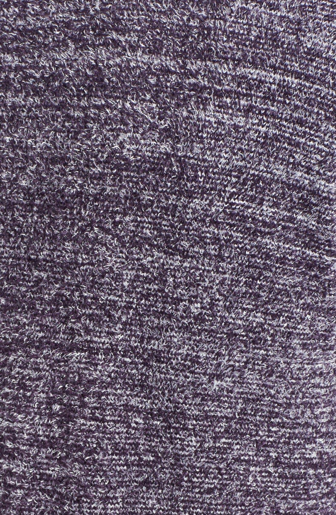 ,                             CozyChic Lite<sup>®</sup> Calypso Wrap Cardigan,                             Alternate thumbnail 130, color,                             510